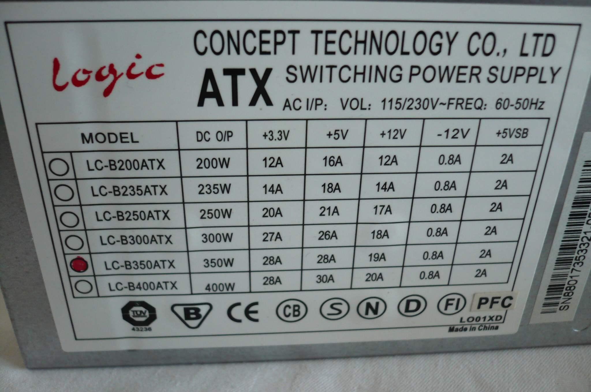 zasilacz-logic-350w-lc-b350atx-x02-01-jp